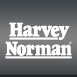 www.harveynorman.co.nz